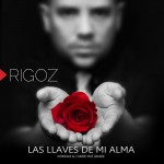 cover by rigoz itunes