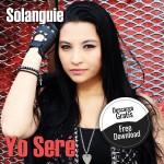 Yo-Sere-free-download(600)