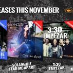 4-releases-facebook-postcard