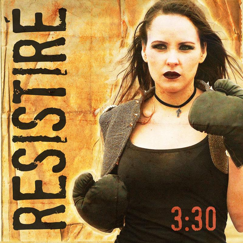 resistire-cover-art-web